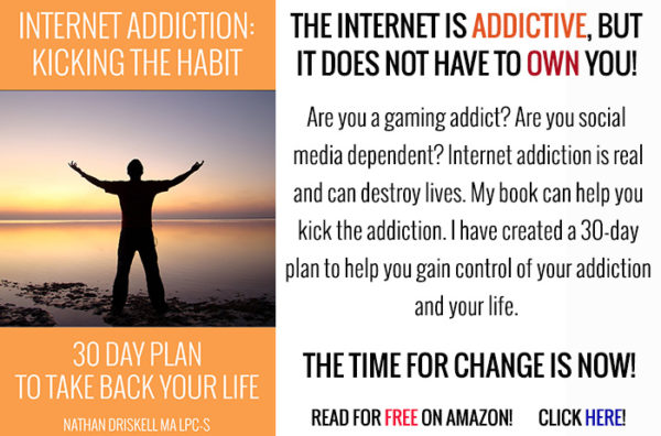 the addiction treatment planner free